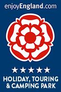 5 Star Enjoy England